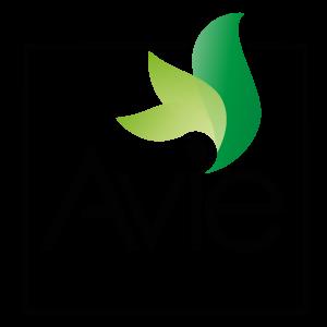 Association Avie